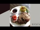 Ресторан BASEN пРОКТ