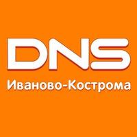 dns_37_44