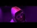 GASHI - DISRESPECTFUL (Official Video)