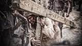 Ian Gillan - Jesus Christ Superstar Gethsemane (I Only Want To Say)