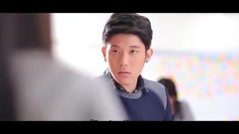 Tayland Klip (Aç Kollarını).mp4
