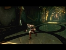 God of War: Ascension – 6 – Время