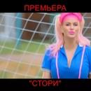 Дмитрий Оленин фото #6