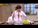 Heechul A Pink dancing New Face By Psy