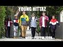 YOUNG HITTAZ W/ POPPIN JOHN   Namaste