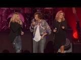 Gianna Nannini, Emma Marrone &amp Irene Grandi - I Maschi ..