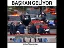 Эрдоган принес присягу в парламенте Турции Турция официально сменила форму правления