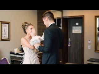 Свадебное промо