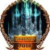Dwar2.top - Возмездие драконов