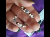 Ювелирные украшения из серебра и золота!доставим по Миру Telegram/ Viber/ WhatsApp +380713210202  vk.com/club_diana_princess