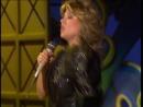 Samantha Fox Touch Me 1986