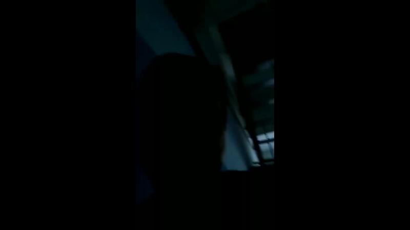 Даниил Игонин - Live