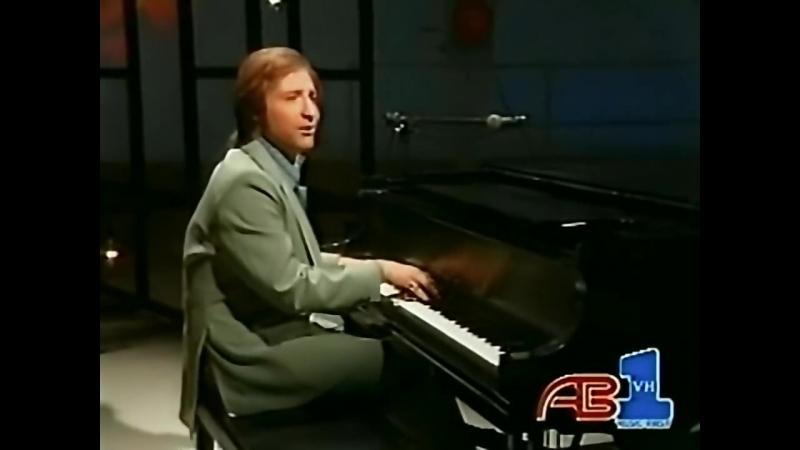 Kenny Nolan - I Like Dreamin - ( Alta Calidad ) HD