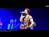 Lenny Kravitz - I Belong To You (Vince Magnata Deep Rmx)
