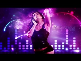 Artik & Asti - Номер 1 (DJ TARANTINO  DJ DYXANIN Remix) #artikasti