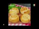 Pizza spirale: la ricetta veloce e da leccarsi i baffi