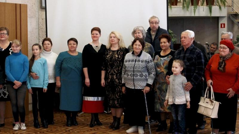 знакомства с людьми с ограниченными возможностями украина
