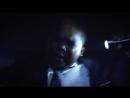 Mark Ronson - Feel Right ft. Mystikal