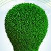 Онлайн инвестиции|Ecoinvest 2018 вклады и доход