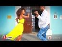 Salsa contratiempo - Lisandra García y Daniel Gener - salsa timba rumba cubana