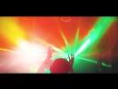 HPB Anton Rocks 12.01.18 [Fantomas Cafe]