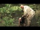 Creeper drowning 2