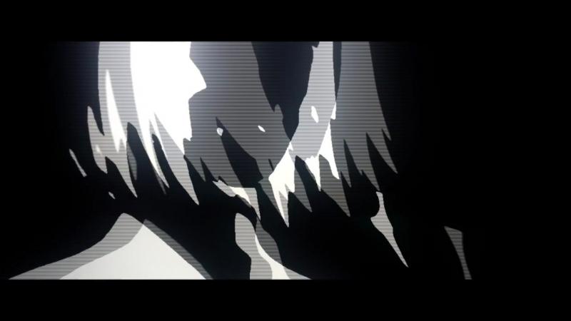 Music No intention prod najaesbeats ★ AMV Anime Клипы ★ Naruto Shippuuden Наруто Ураганные Хроники Obito