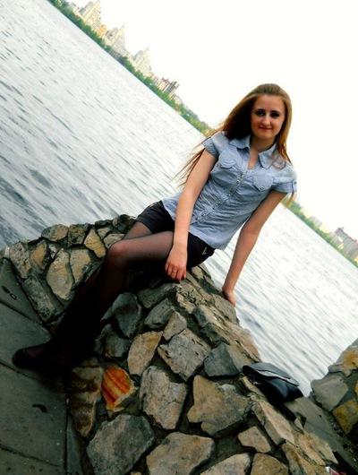 Юлия Булгакова