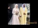 Арабский шейх женился на Дагестанке. Самая дорогая свадьба!.mp4