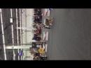Video f040f90ada5db3d5ea7b9ddf7ae8425a