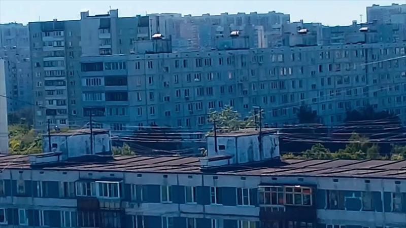 Электрические лифты V=1 м/с, г/п 320 кг