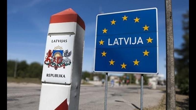 С Россией надо дружить: Латвия не сможет проявить финскую гибкость в отношениях с Россией...