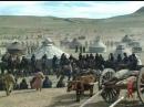 Qazaq tilinde Shyngysqan 13-bolim Қазақ тілінде Шыңғысхан 13-бөлім.