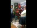Интересный обычай у некоторых южноамериканских индейцев: жених, прежде получения руки невесты, должен быть избит будущей тещей🤣.