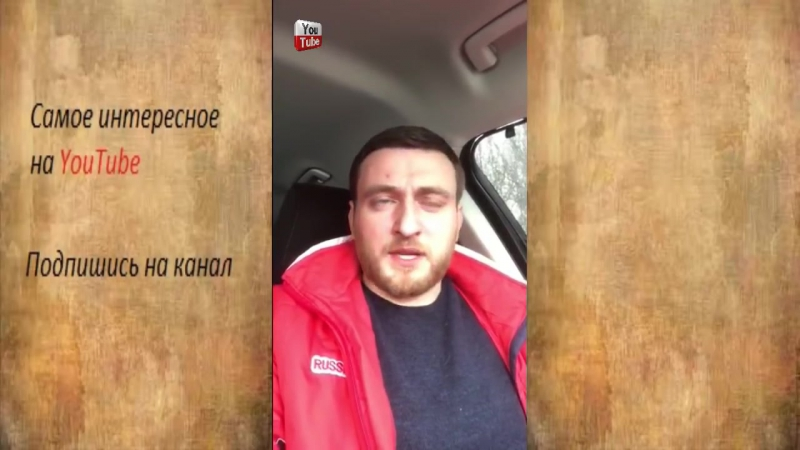 Павел Пятницкий по Олимпиаде