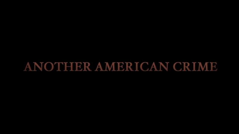 Одержимые [Another American Crime 2010]