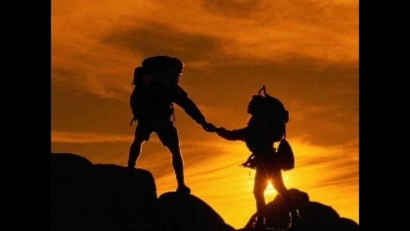 Жюль Верн, Майн Рид, Эдгар Аллан По - Приключения. Путешествия. Детективы [ Аудиоспектакль ]
