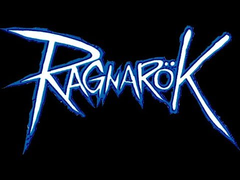 Ragnarok Квест В данж Московии
