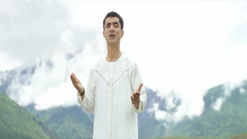 Abdulla Qurbonov - Salovat | Абдулла Курбонов - Саловат