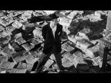 Ciudadano Kane (Citizen Kane, 1941) - Orson Welles