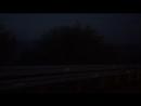 Извилистая дорога протяжённостью 50 километров