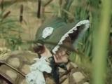 Рина Зеленая - Романс черепахи Тортилы