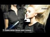 5 «хитростей» стилистов, чтобы быстро придать волосам объём