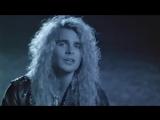 White Lion - When The Children Cry (1987)