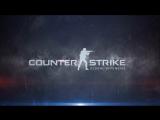 Counter-Strike- Global offensive - Karelia ноябрь 2017