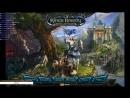 King's Bounty The Legend Мир войны королевств и героев