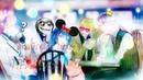 Токийский гуль Перерождение приколы