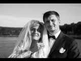 silver wedding 2018 Bell Family
