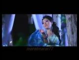 Узбекская песня -- МУХАББАТ