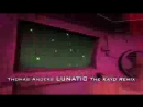 Thomas Anders - Lunatic Mflex Sounds The Kayo remix_low.mp4